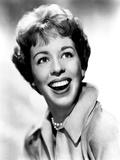 Carol Burnett  Ca Early 1960s