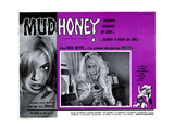 Mudhoney  Lorna Maitland  1965