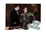 King of the Zombies  Henry Victor  Dick Purcell  1941