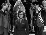 A Matter of Life and Death  (AKA Stairway to Heaven)  1946