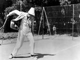Mr Hulot's Holiday  (AKA Les Vacances De M Hulot)  Jacques Tati  1953