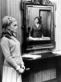 The Umbrellas of Cherbourg  (AKA Les Parapluies De Cherbourg)  Catherine Deneuve  Anne Vernon  1964