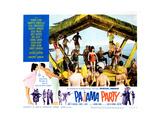 Pajama Party  1964