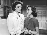The Best Years of Our Lives  Myrna Loy  Teresa Wright  1946