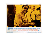 Jamboree  (AKA Disc Jockey Jamboree)  Fats Domino  1957