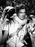 Beauty and the Beast  (AKA La Belle Et La Bete)  Jean Marais  1946