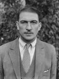 Annabelle's Affairs  Victor Mclaglen  1931