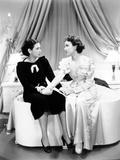 The Countess of Monte Cristo  from Left: Patsy Kelly  Fay Wray  1934