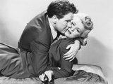 Street of Chance  from Left: Burgess Meredith  Claire Trevor  1942