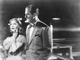 A Streetcar Named Desire  from Left: Vivien Leigh  Karl Malden  1951