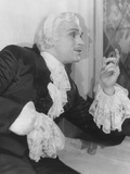 Catherine the Great  (AKA the Rise of Catherine the Great)  Douglas Fairbanks Jr  1934