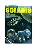 Solaris  1972