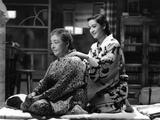 Tokyo Story  (AKA Tokyo Monogatari)  Chieko Higashiyama  Setsuko Hara  1953
