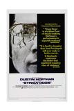 Straw Dogs  Dustin Hoffman  1971