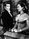 Wuthering Heights  from Left  Laurence Olivier  Geraldine Fitzgerald  1939
