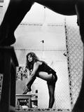 Yesterday  Today and Tomorrow  (AKA Ieri  Oggi  Domani)  Sophia Loren  1963