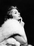 The Pride and the Passion  Sophia Loren  1957
