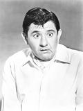 Buddy Hackett  1960s