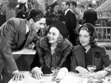 Alexander's Ragtime Band  Tyrone Power  Alice Faye  Ethel Merman  1938
