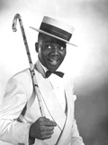 Stormy Weather  Bill Robinson  (AKA Bill 'Bojangles' Robinson)  1943