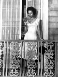 Carmen Jones  Dorothy Dandridge  1954