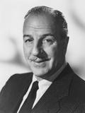 The Asphalt Jungle  Louis Calhern  1950
