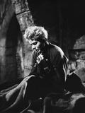 Joan of Arc  Ingrid Bergman  1948