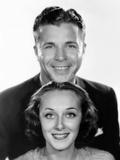 Thanks a Million  Dick Powell (Top)  Ann Dvorak  1935
