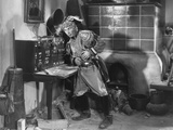 Duck Soup  Harpo Marx  1933