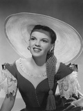 The Pirate  Judy Garland  1948