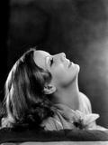 As You Desire Me  Greta Garbo  1932