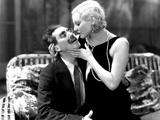 Monkey Business  Groucho Marx  Thelma Todd  1931