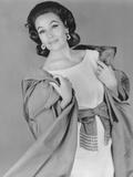 Cheyenne Autumn  Dolores Del Rio  1964