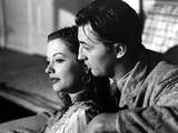 Out of the Past  Jane Greer  Robert Mitchum  1947