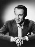Midnight Lace  Rex Harrison  1960
