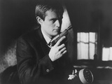 One of Our Spies Is Missing  David Mccallum  1966