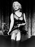 Some Like it Hot  Marilyn Monroe  1959