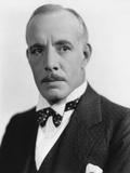 Lewis Stone  Ca 1927