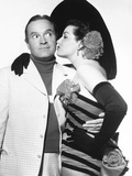 Son of Paleface  from Left: Bob Hope  Jane Russell  1952