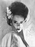 Bride of Frankenstein  Elsa Lanchester  1935