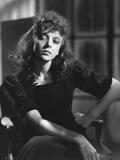 The Light That Failed  Ida Lupino  1939