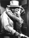 Rio Bravo  John Wayne  Angie Dickinson  1959
