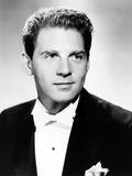 Heartbeat  Jean-Pierre Aumont  1946