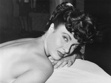 OK Nero  (AKA OK Nerone)  Silvana Pampanini  1951