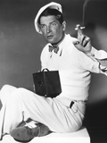 Maurice Chevalier  Ca 1930