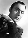 Charles Boyer  1940s