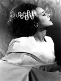 Bride of Frankenstein  Elsa Lanchester  1935