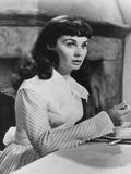 Desiree  Jean Simmons  1954