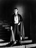 Dracula  Bela Lugosi  1931
