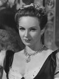 The Bad Lord Byron  Joan Greenwood  1949